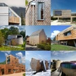 New Pinterest board: shingles