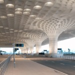 Special feature: ten amazing airport designs