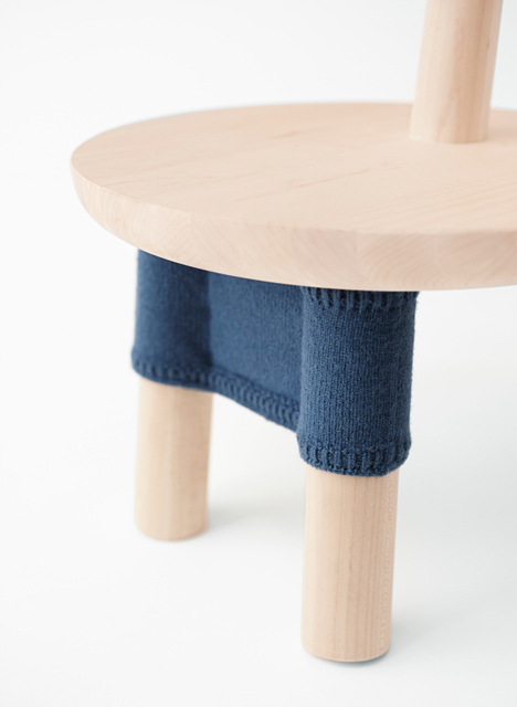 Peachy Nendo Bases Tables For Walt Disney Japan On Winnie The Pooh Andrewgaddart Wooden Chair Designs For Living Room Andrewgaddartcom