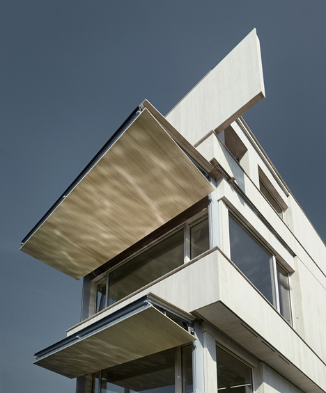 http://static.dezeen.com/uploads/2014/02/Zielturn-Rotsee-by-Andreas-Fuhrimann-Gabrielle-H%C3%A4chler-Architekten_dezeen_25.jpg