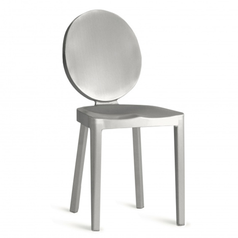 Original Kong chair Philippe Starck