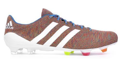 designer football boots 7ofq  adidas football boots 2014