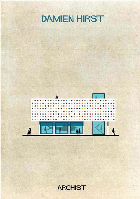 Art-meets-architecture-in-Federico-Babinas-Archist-Series-_dezeen_12.jpg