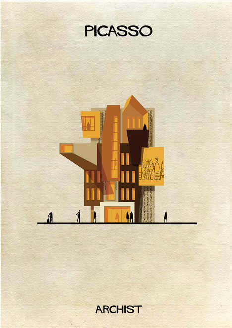 Art-meets-architecture-in-Federico-Babinas-Archist-Series-_dezeen_13.jpg
