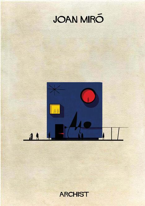 Art-meets-architecture-in-Federico-Babinas-Archist-Series-_dezeen_14.jpg