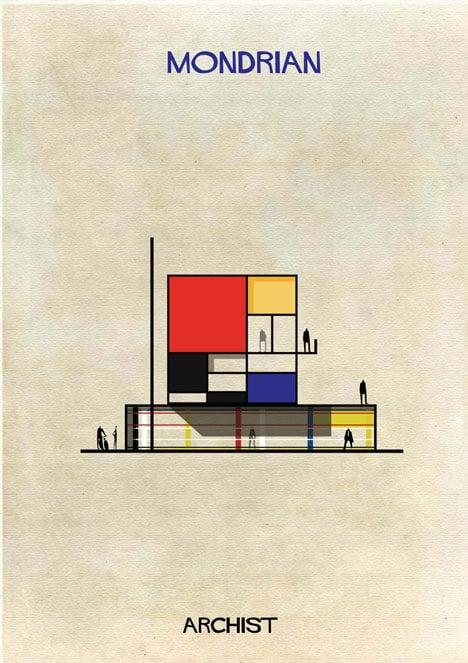 Art-meets-architecture-in-Federico-Babinas-Archist-Series-_dezeen_2.jpg