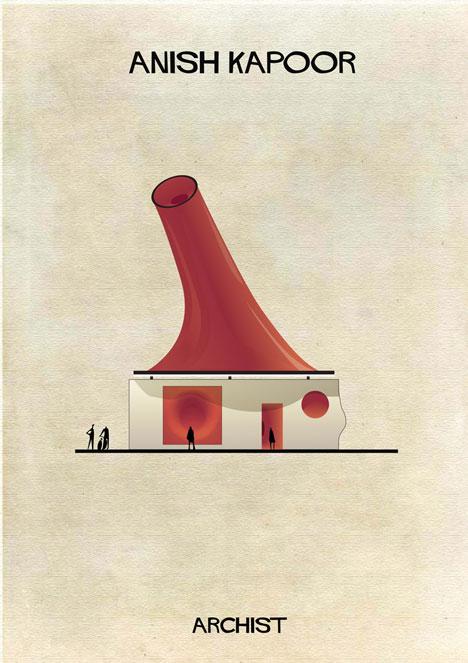 Art-meets-architecture-in-Federico-Babinas-Archist-Series-_dezeen_22.jpg