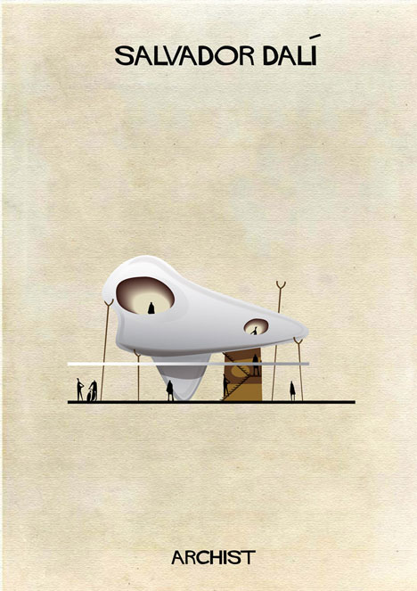 Art-meets-architecture-in-Federico-Babinas-Archist-Series-_dezeen_23.jpg