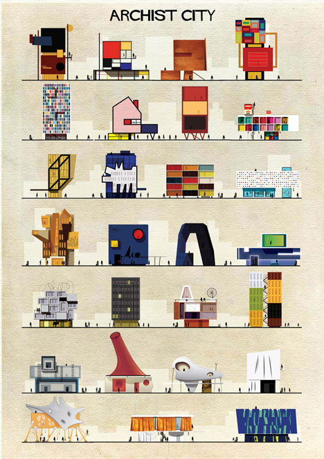 Art-meets-architecture-in-Federico-Babinas-Archist-Series-_dezeen_28.jpg