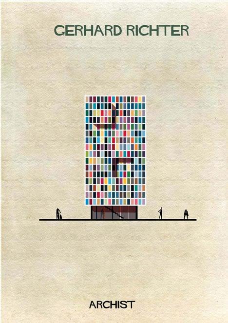 Art-meets-architecture-in-Federico-Babinas-Archist-Series-_dezeen_5.jpg