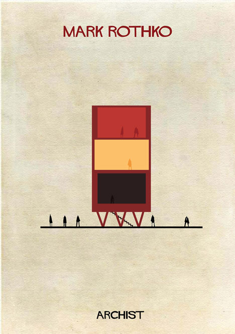 Art-meets-architecture-in-Federico-Babinas-Archist-Series-_dezeen_7.jpg