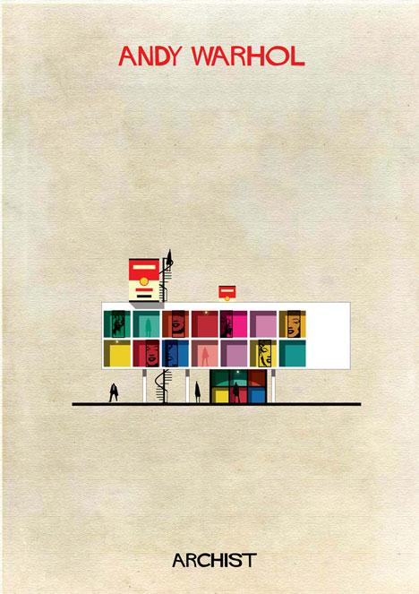 Art-meets-architecture-in-Federico-Babinas-Archist-Series-_dezeen_8.jpg