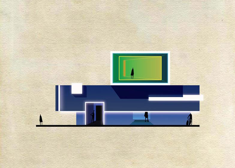 Art-meets-architecture-in-Federico-Babinas-Archist-Series-_dezeen_ss_16.jpg