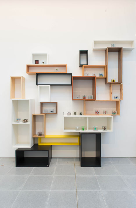 Design is a State of Mind by Martino Gamper_dezeen_10