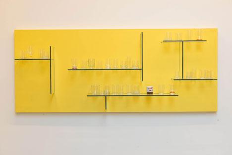 Design is a State of Mind by Martino Gamper_dezeen_12