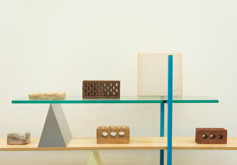 Design is a State of Mind by Martino Gamper_dezeen_17
