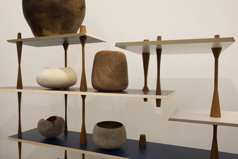 Design is a State of Mind by Martino Gamper_dezeen_19