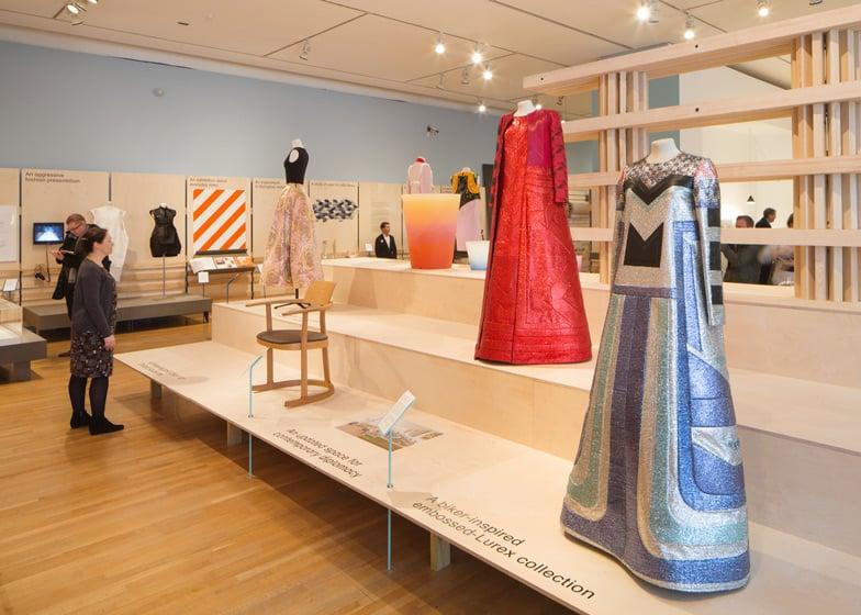 Tangerine history museum exhibits discount