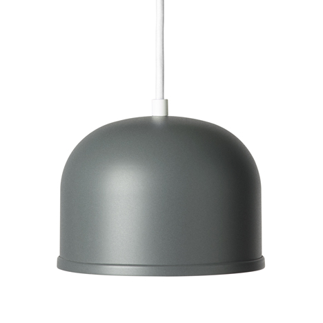 GM Pendant lamp by Grethe Meyer for Menu_dezeen_8