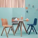 Interactive slideshow: furniture and homeware from Danish brand Hay