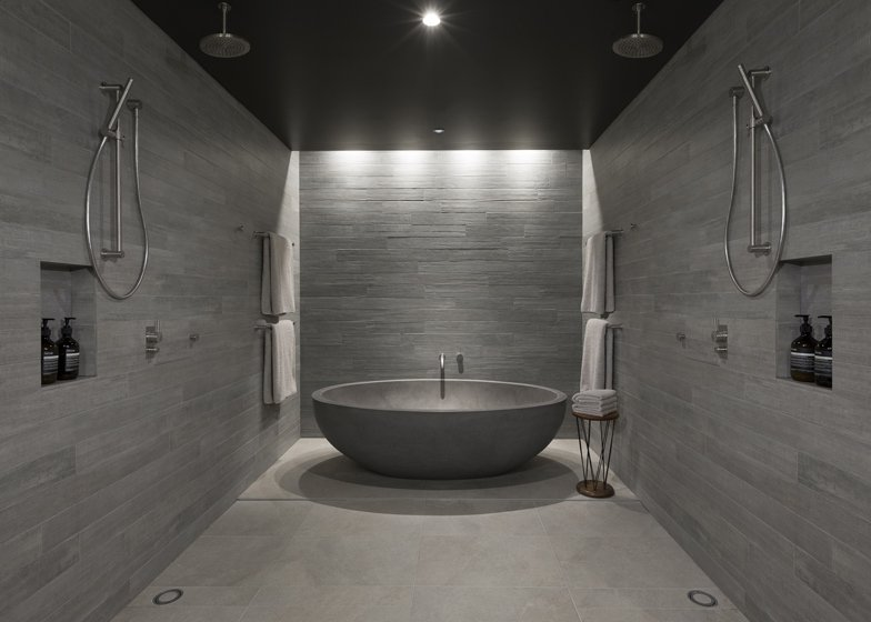 15 of 18 hotel hotel canberra by fendler katsalidis architects and suppose design office