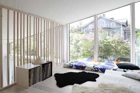 House-M-M-by-Tuomas-Siitonen_dezeen_9