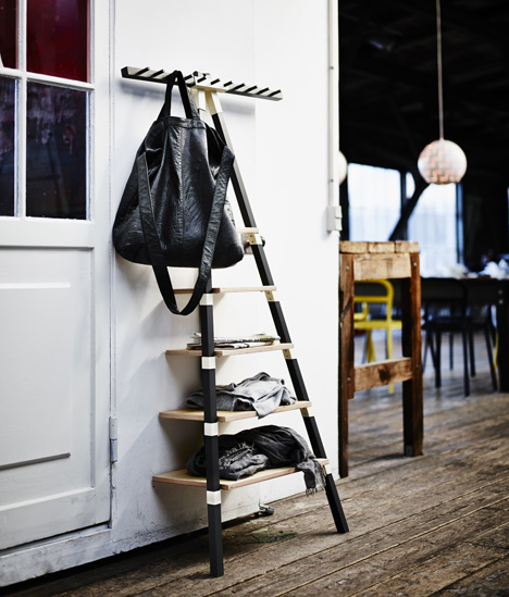 Ikea reveals PS 2014 collection
