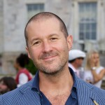 """We are at the beginning of a remarkable time"" says Apple's Jonathan Ive"