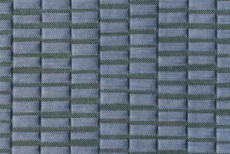 Kvadrat fabrics by Ronan & Erwan Bouroullec Design_dezeen_11