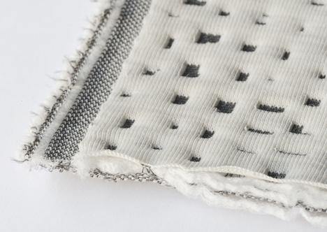 Kvadrat fabrics by Ronan & Erwan Bouroullec Design_dezeen_4