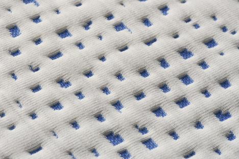 Kvadrat fabrics by Ronan & Erwan Bouroullec Design_dezeen_7