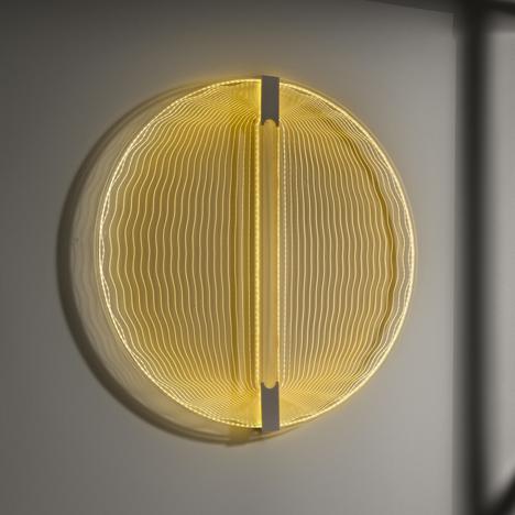 Design by Arnout Meijer. Photograph by Erik Petra Hesmerg