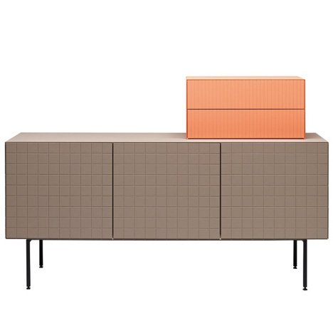 Furniture by Casamania