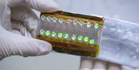 dezeen_Future smartphones could be charged by stroking_3