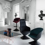 Tom Dixon to launch Club series in Milan