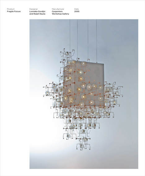 how to design lighting. Plain How 21st Century Lighting Design By Alyn Griffiths Page Spread Intended How To Design V