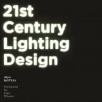 Competition: five 21st Century Lighting Design books to be won