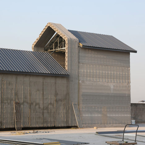 3D-printed-buildings-China_dezeen_1sq