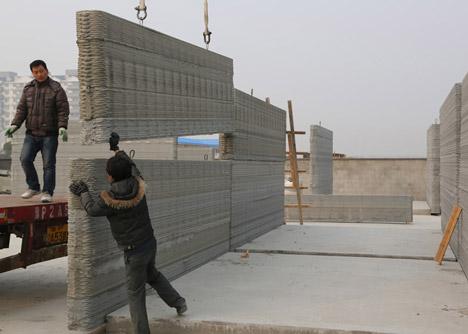 http://static.dezeen.com/uploads/2014/04/3D-printed-buildings-China_dezeen_3.jpg