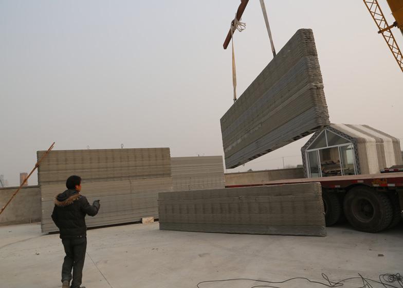 3D-printed-buildings-China_dezeen_ss_3.j