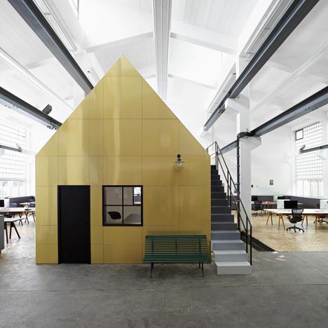 A'Design Awards_dezeen_10