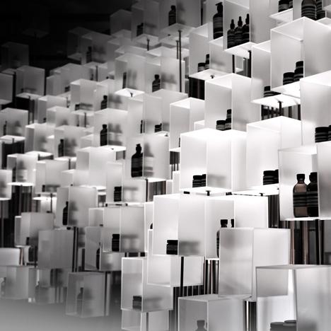 A'Design Awards_dezeen_11