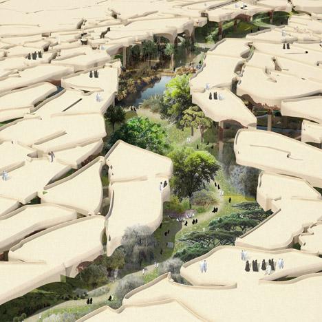 Al-Fayah-Park-Thomas-Heatherwick-Abu-Dhabi_dezeen_sq