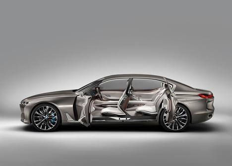 BMW_Vision_Future_Luxury_Dezeen_37