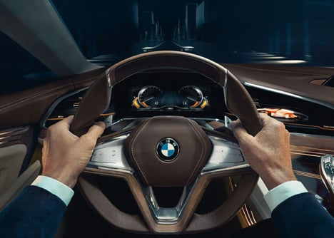 BMW_Vision_Future_Luxury_Dezeen_41
