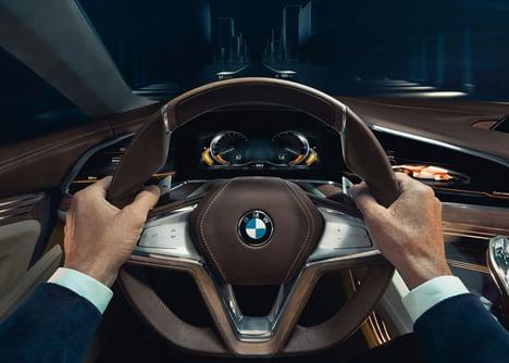 BMW_Vision_Future_Luxury_Dezeen_41