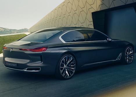 BMW_Vision_Future_Luxury_Dezeen_44