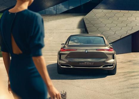 BMW_Vision_Future_Luxury_Dezeen_45