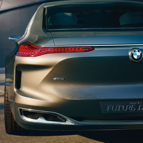 BMW_Vision_Future_Luxury_Dezeen_46