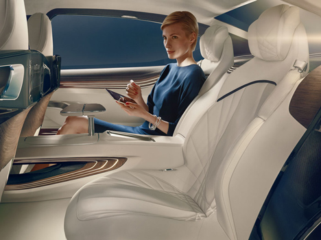 BMW_Vision_Future_Luxury_Dezeen_73